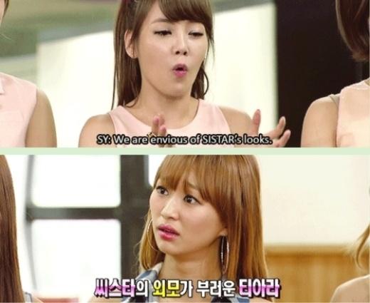 Suzy va mieng anh 1