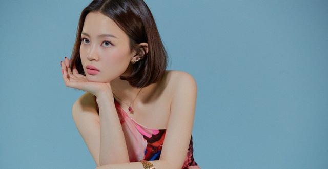 Jessica anh 2