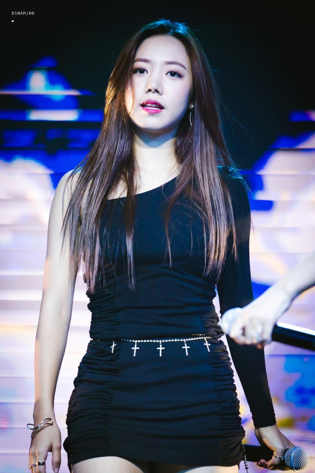 Jessica anh 9
