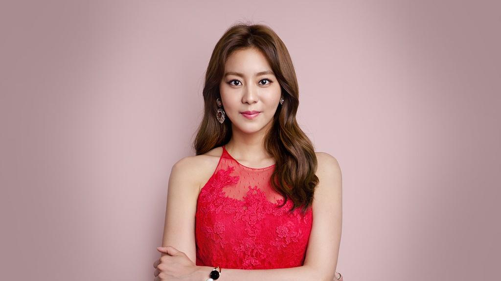 Suzy va mieng anh 4