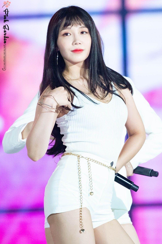Jessica anh 8