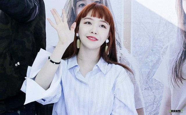 Suzy va mieng anh 3