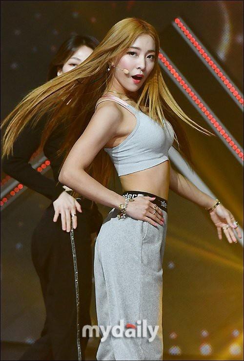 Jessica anh 3