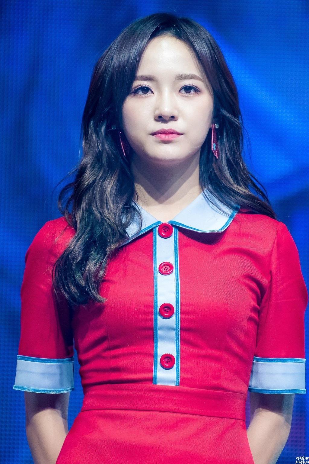 Jennie anh 9