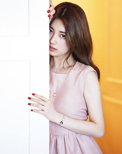 Jennie anh 4