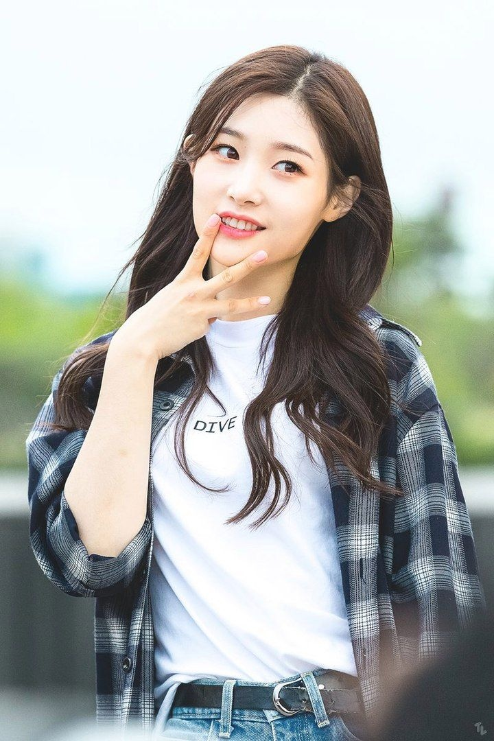 Suzy anh 1