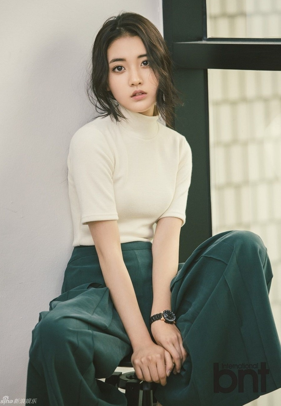 Suzy anh 9