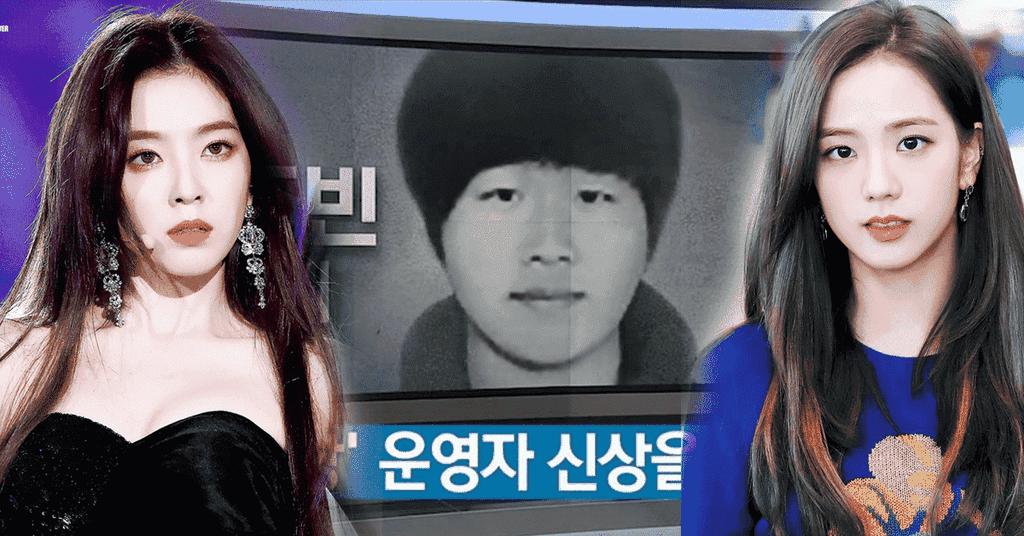 [Tin] - Tội ác tình dục, sự khắc nghiệt khiến Kpop điêu đứng thế nào?