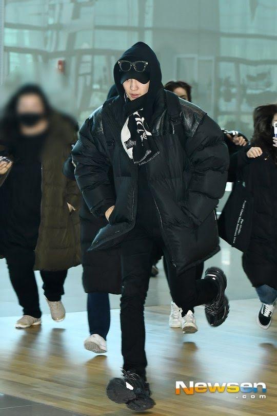 fan cuong than tuong Kpop anh 5