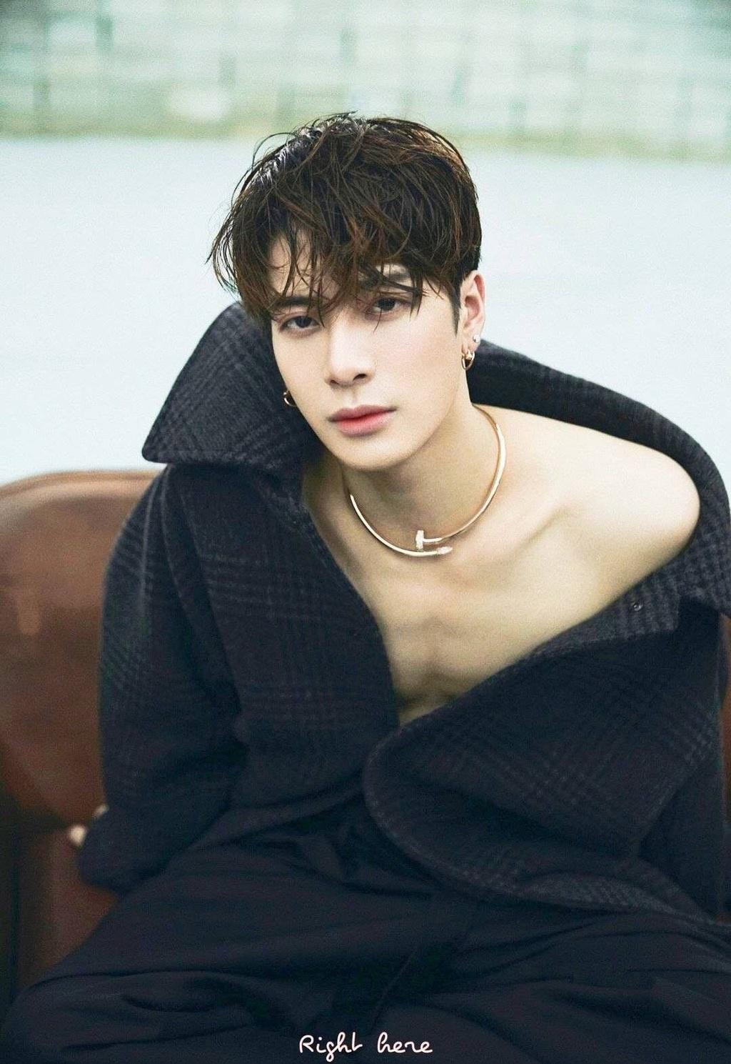 fan cuong than tuong Kpop anh 8