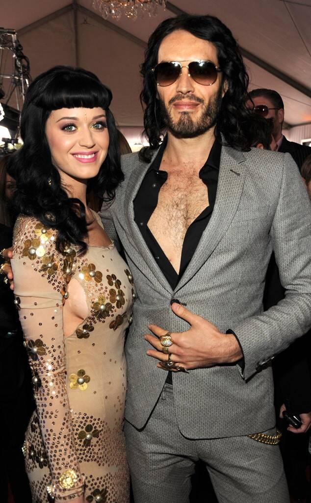 Katy Perry - my nhan bi chong bo chi bang mot tin nhan hinh anh 6 rs_634x1024_140310130324_634.2Perry.Brand.tg.120110.jpg