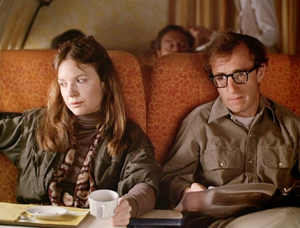 Dao dien Woody Allen: 4 lan doat Oscar va vet nho cuoi con gai cua vo hinh anh 5 ANHEDONIA_12.jpg