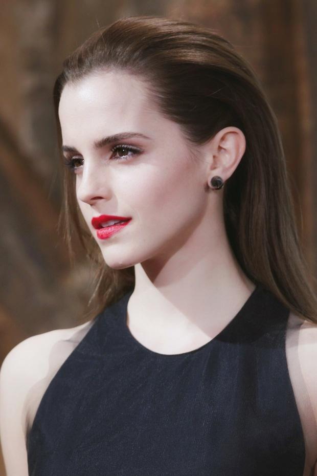 Emma Watson anh 6