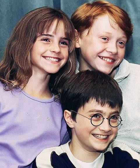 Emma Watson anh 3