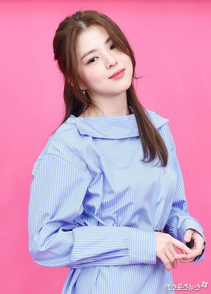 'Tieu Song Hye Kyo' lo anh an choi, noi loan trong qua khu hinh anh 11 de03c7df285ab93638a82bcef1f52475.jpg