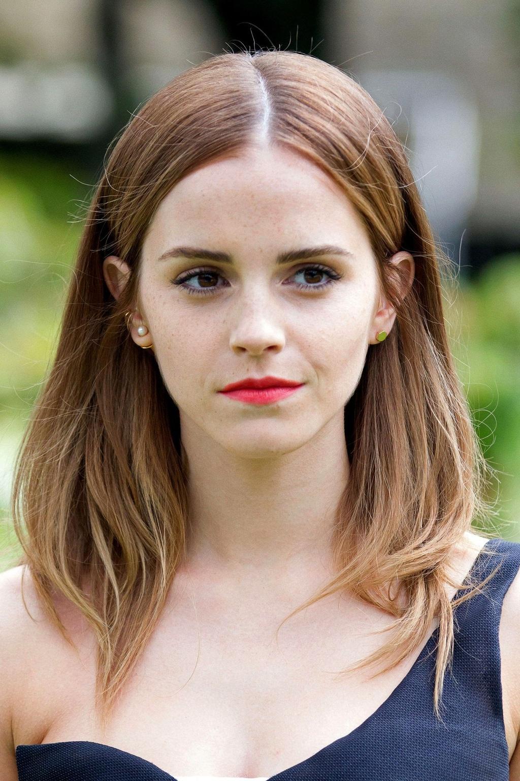 Emma Watson anh 8