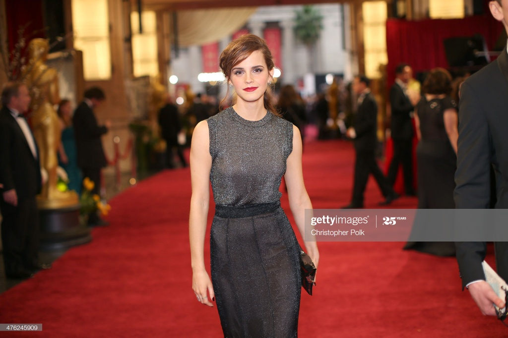 Emma Watson anh 12