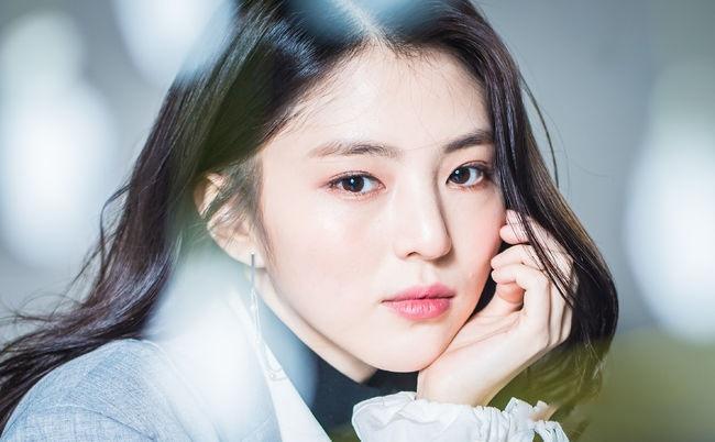 'Tieu Song Hye Kyo' lo anh an choi, noi loan trong qua khu hinh anh 1 han_so_hee_7.jpg