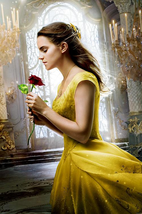 Emma Watson anh 11
