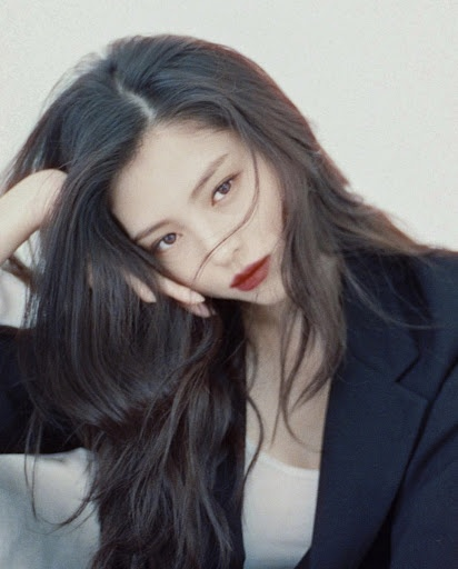'Tieu Song Hye Kyo' lo anh an choi, noi loan trong qua khu hinh anh 9 unnamed_6_.jpg