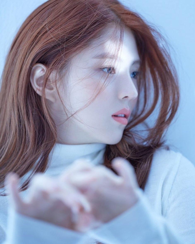 'Tieu Song Hye Kyo' lo anh an choi, noi loan trong qua khu hinh anh 6 xeesoxee_67764495_103248924319472_6667629044897756096_n.jpg