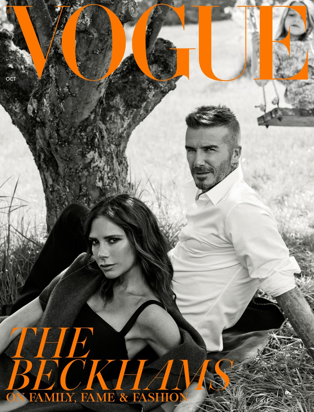 Brooklyn Beckham va ban gai anh 7