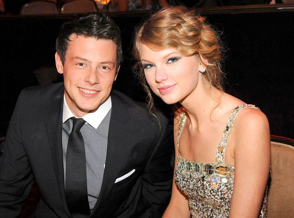 Taylor Swift anh 7