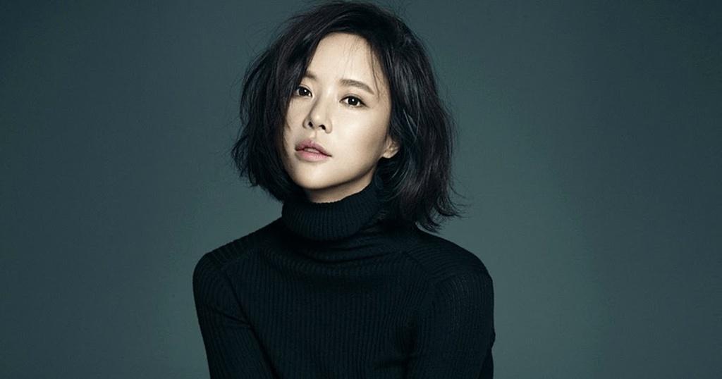 Hwang Jung Eun anh 2