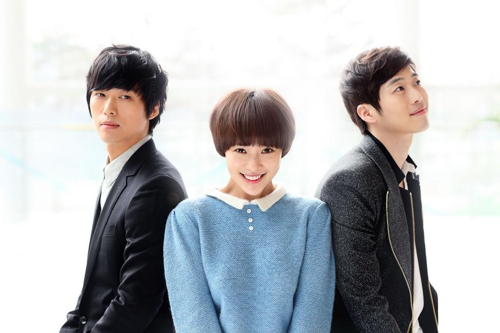 Hwang Jung Eun anh 3