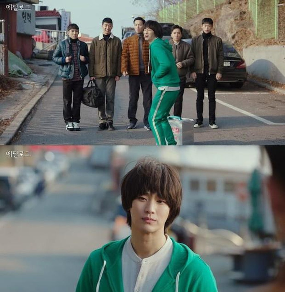 Kim Soo Hyun anh 10