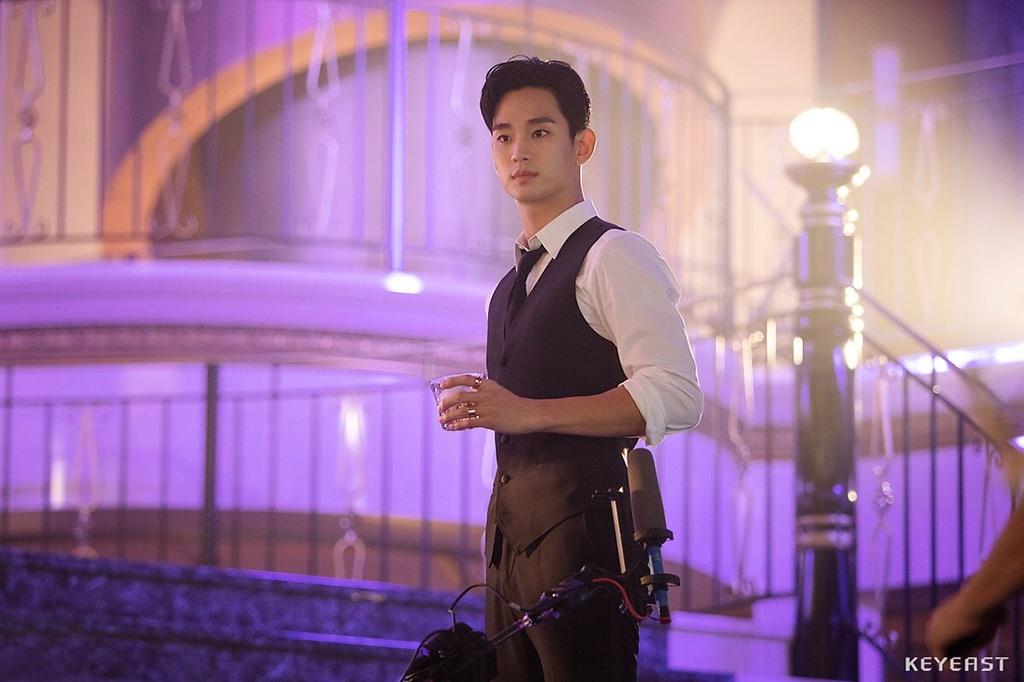 Kim Soo Hyun anh 8