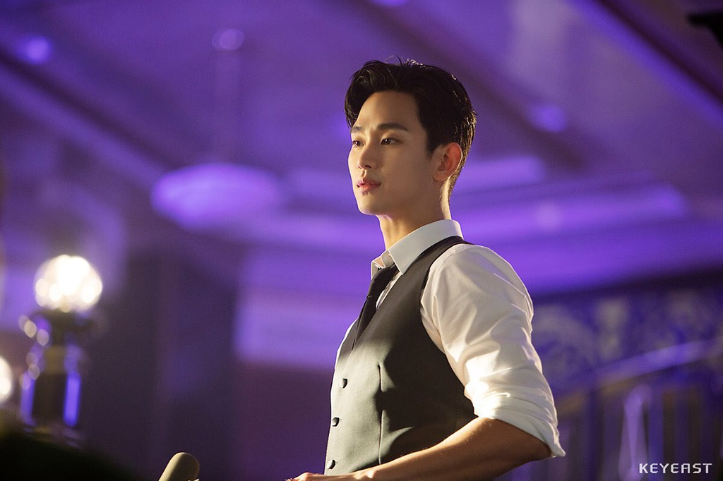 Kim Soo Hyun anh 9