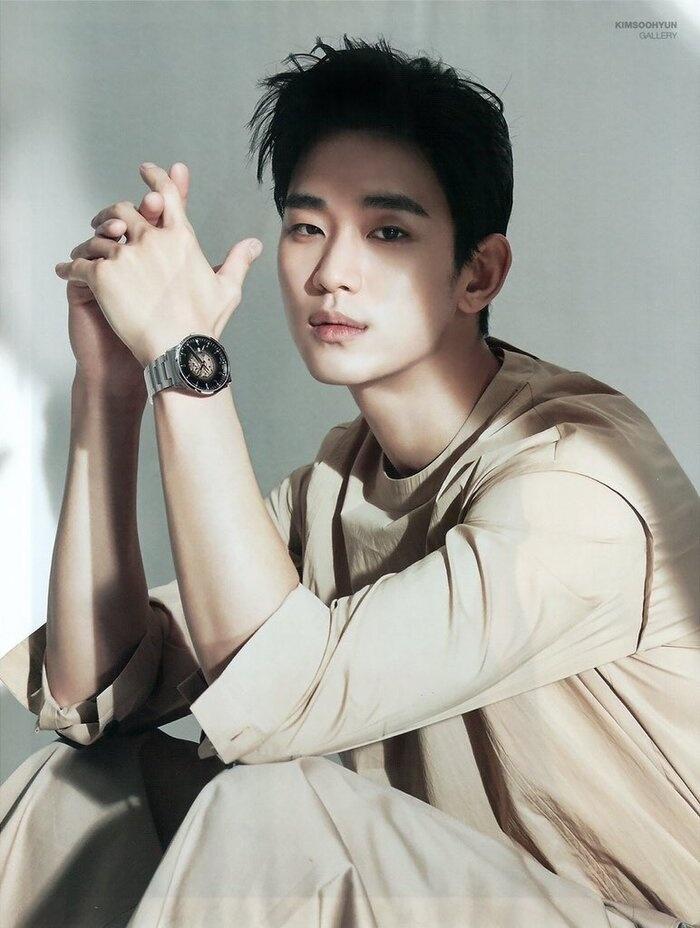 Kim Soo Hyun anh 2