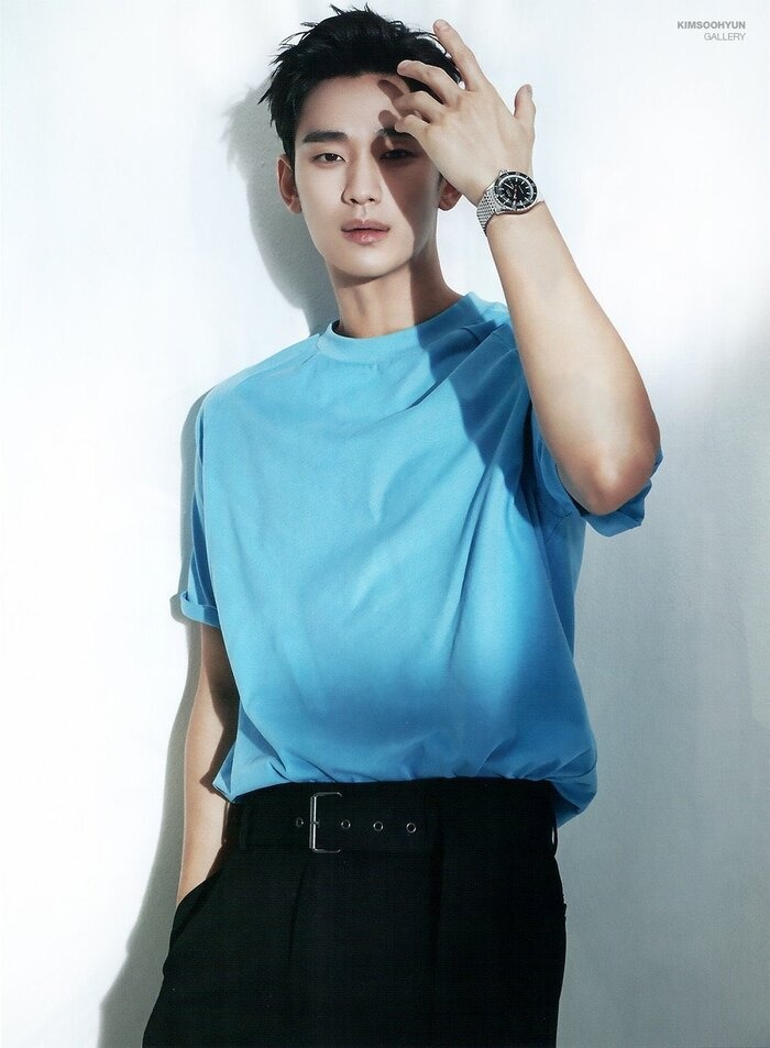 Kim Soo Hyun anh 3