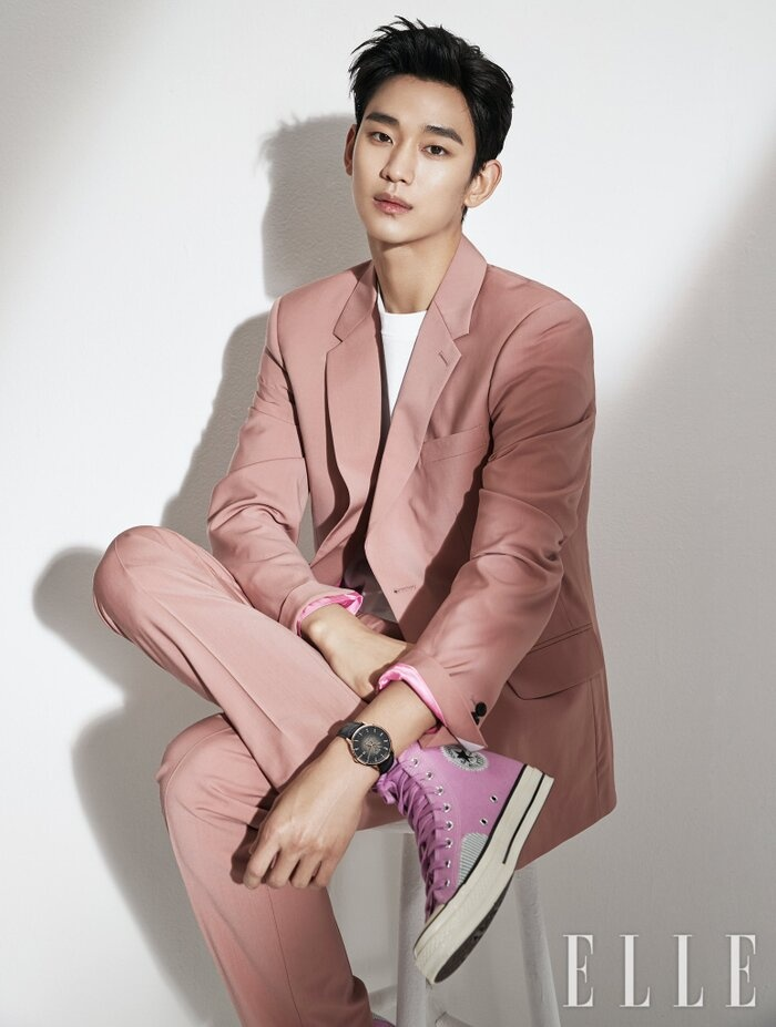 Kim Soo Hyun anh 4