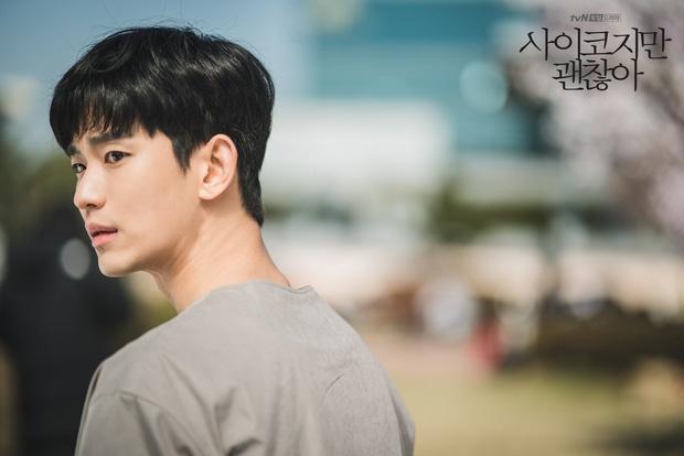 Kim Soo Hyun anh 14
