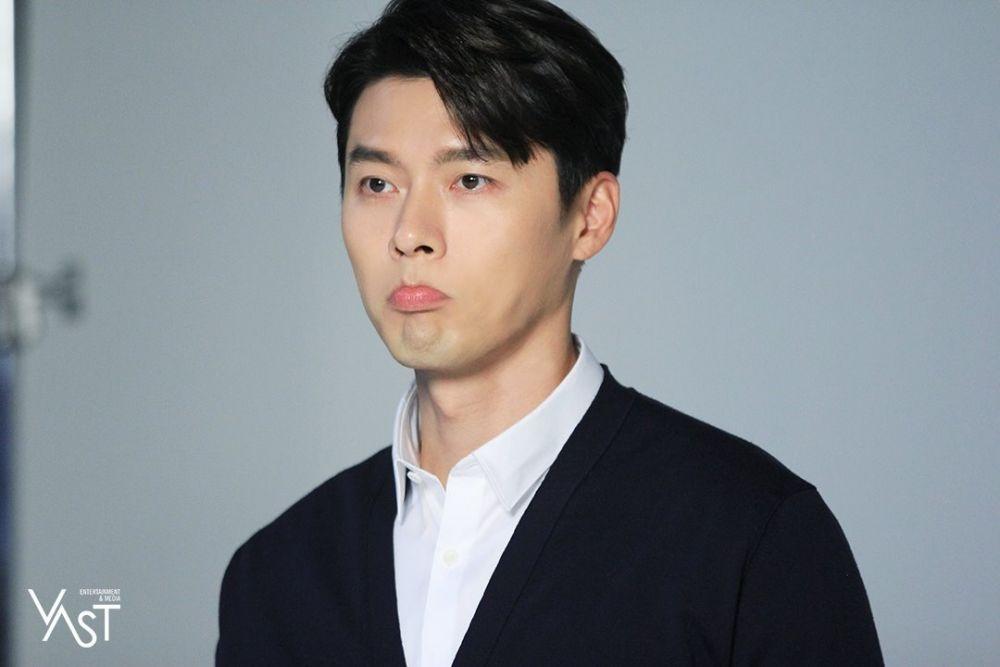 Hyun Bin song hye kyo anh 8