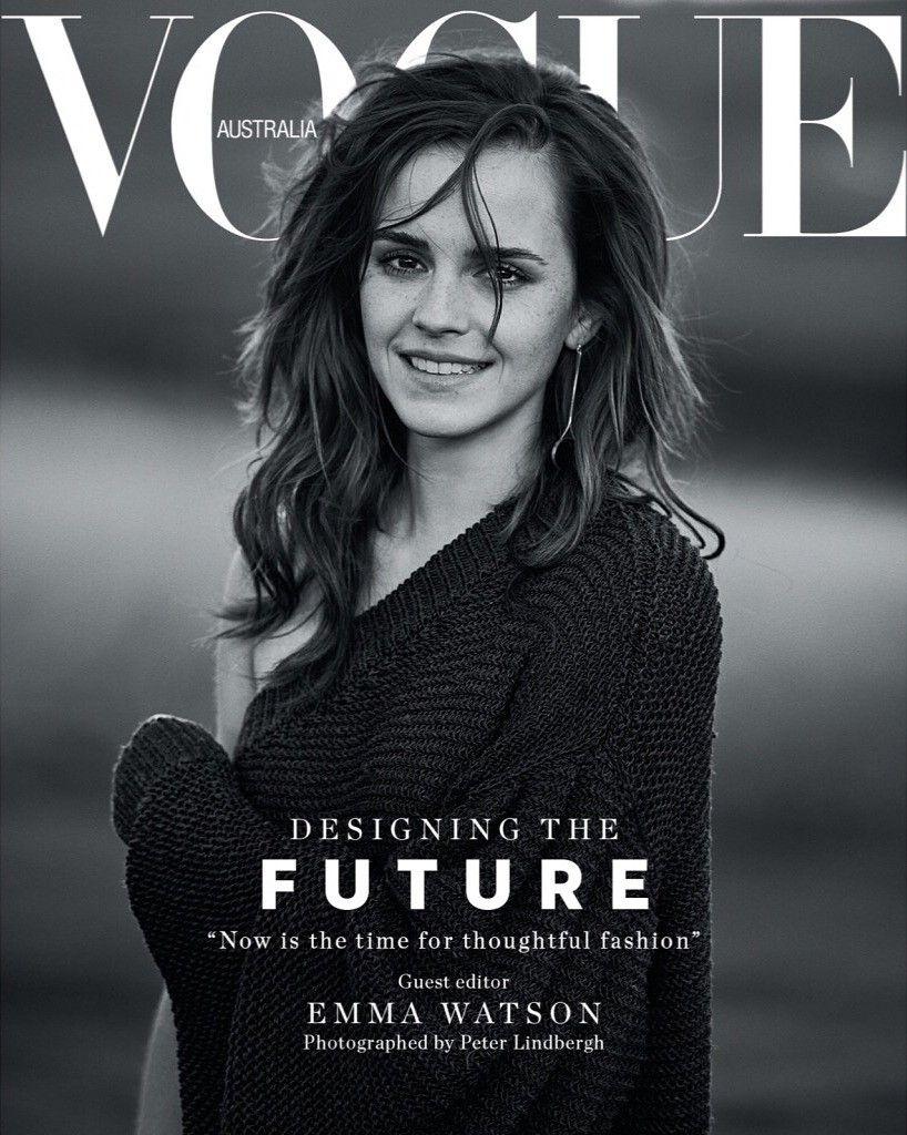 Emma Watson thanh sep Gucci anh 7