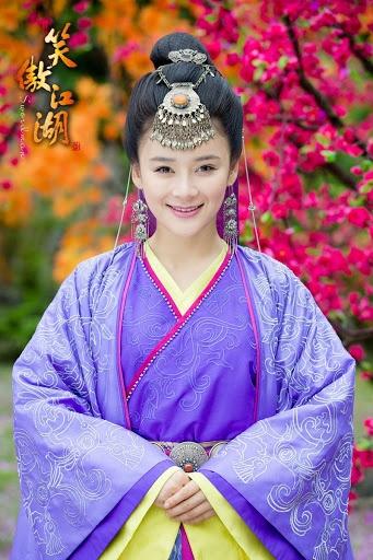 ga cung Vu Chinh anh 5