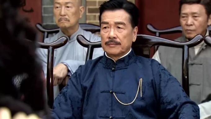 Chung Gia Han bi tra cat-xe thap anh 5