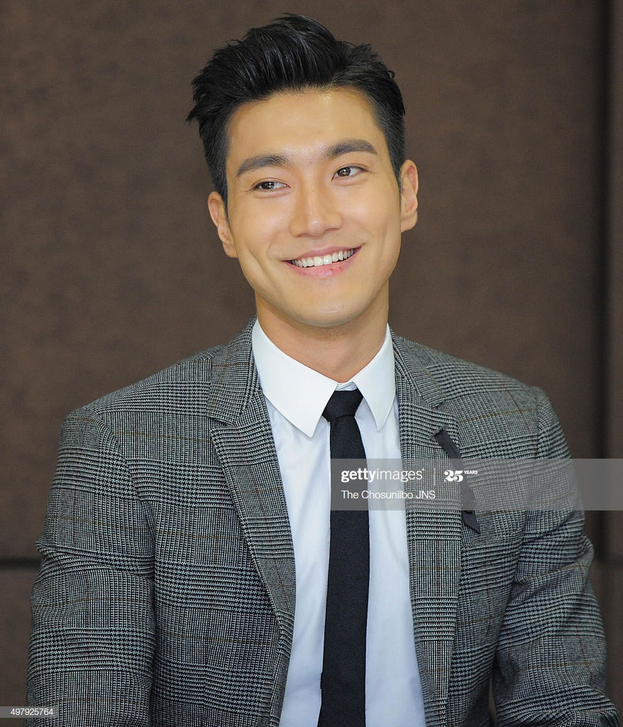 Choi Si Won gia nua anh 10