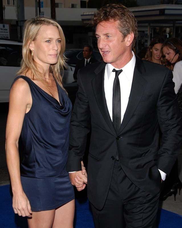 tai tu Sean Penn yeu nhieu my nhan anh 9