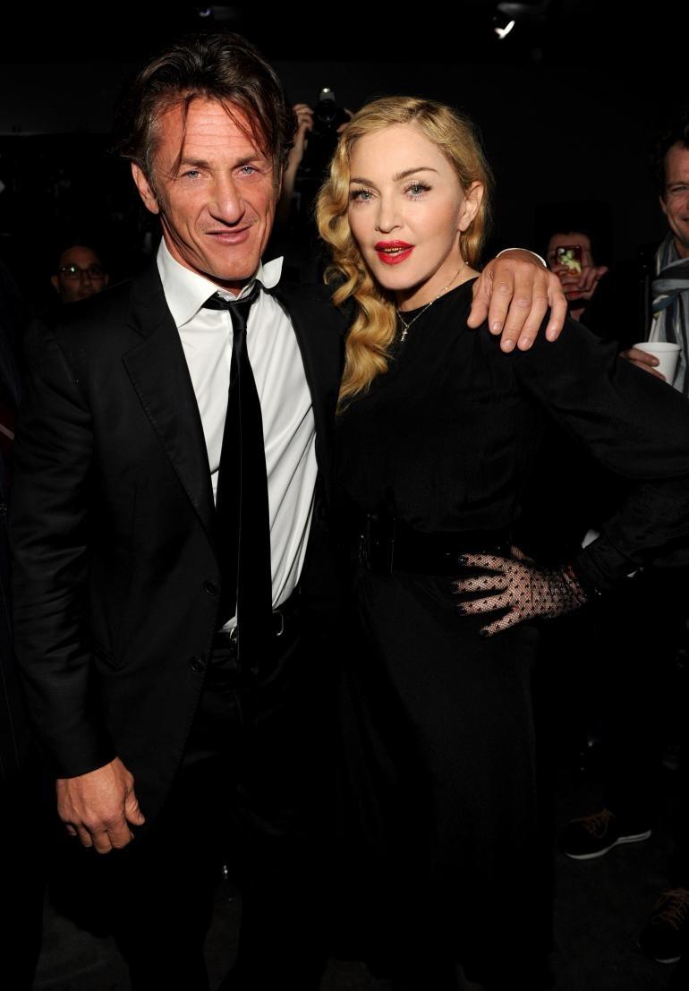 tai tu Sean Penn yeu nhieu my nhan anh 5