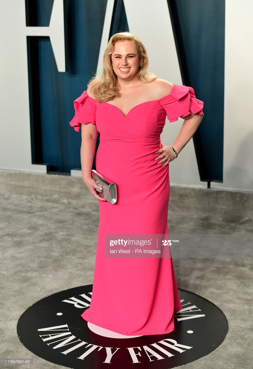 Rebel Wilson giam can anh 10