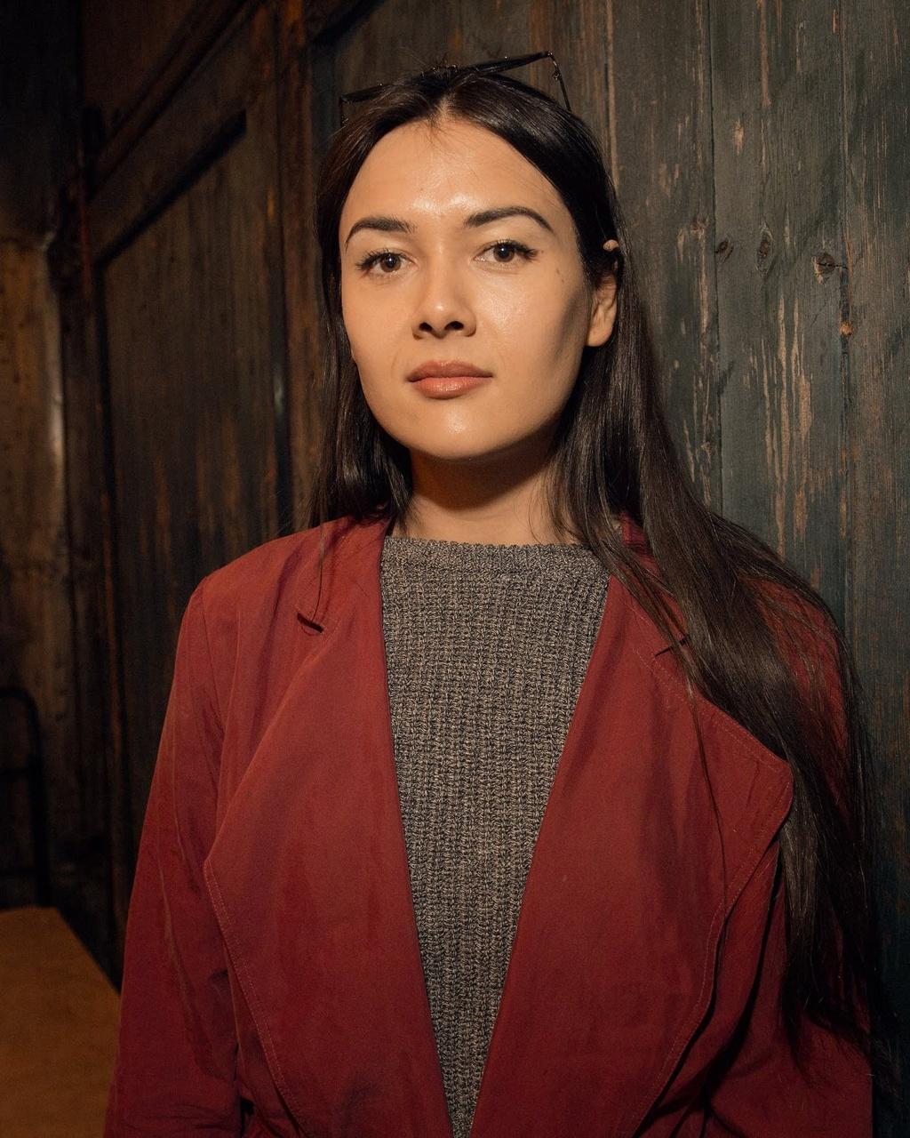 Ba sao nữ gốc Việt trong bom tấn Hollywood là ai? - Ảnh 7.