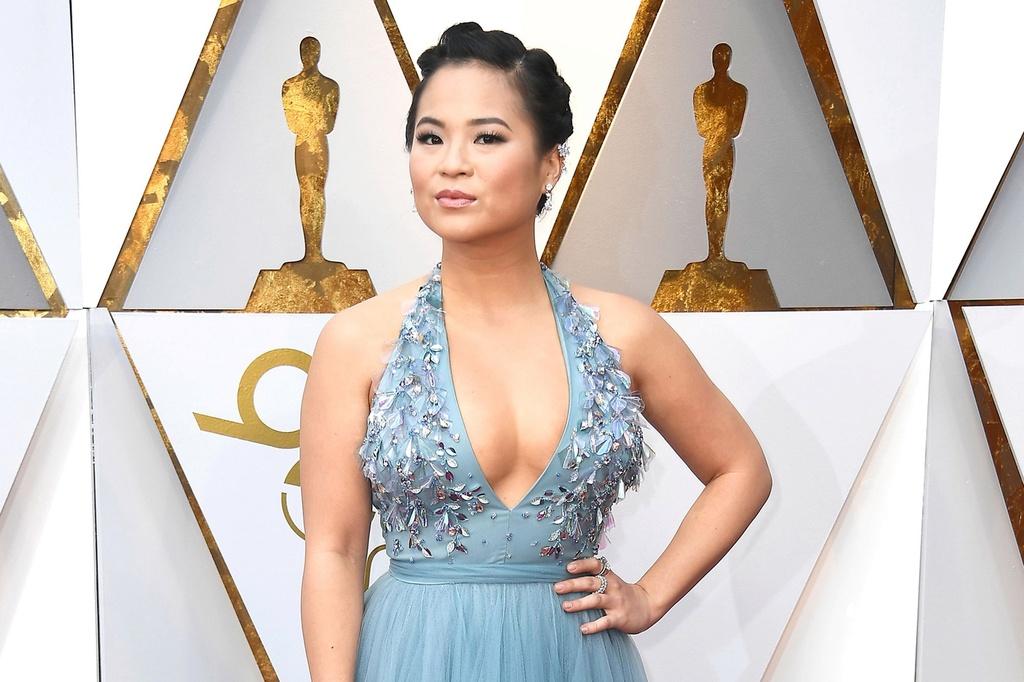 Ba sao nữ gốc Việt trong bom tấn Hollywood là ai? - Ảnh 2.