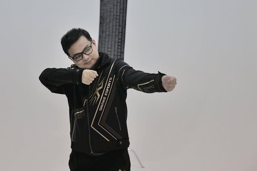 Hieu ung 'ke song sot' va nhung cu lua cua nghiep game thu hinh anh 9