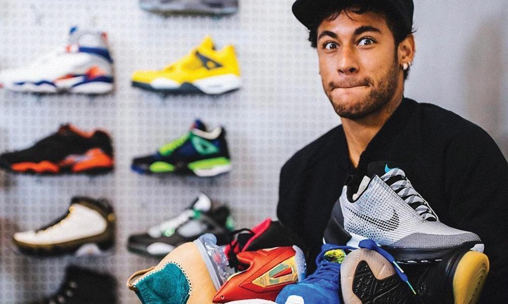 Ronaldo, Messi và các sao thể thao nhận bao nhiêu tiền từ quảng cáo? - Ảnh 6