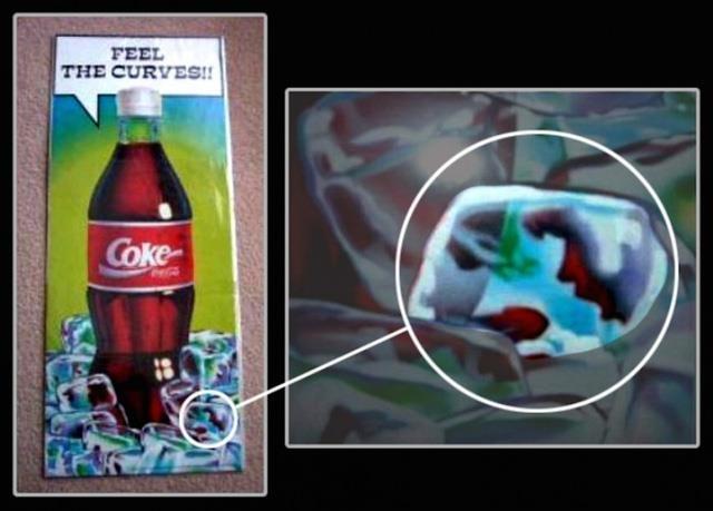 quang cao cua Coca-Cola khong phu hop thuan phong my tuc anh 1