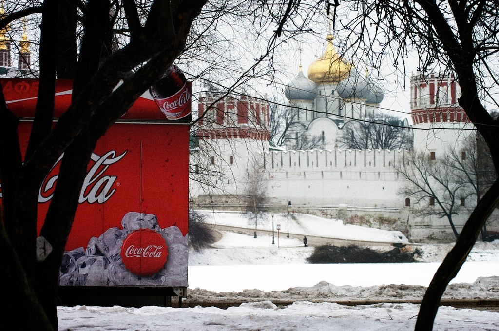 quang cao cua Coca-Cola khong phu hop thuan phong my tuc anh 4